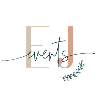 ELIZABETH JORDAN EVENTS
